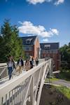 Durham Campus