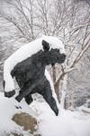 Durham Snow