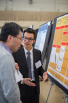 2018 URC - All Colleges Undergraduate Research Symposium